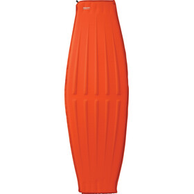 Therm-a-Rest Slacker - naranja